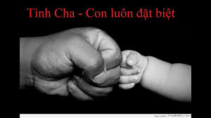 Image result for Tinh Cha