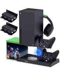 Juegos hackeados x box / nuevo top 5 juegos hackeados por mediafire agosto 2020. Amazon Com Xbox 360 Videojuegos Interactive Gaming Figures Accessories Games Consoles Downloadable Content Y Mas
