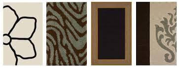 simple carpet designs. Simple Carpet Design Make Your Own Unique Area Rug Coles Fine Flooring Designs T