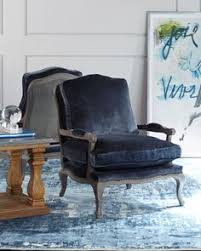 handcrafted chair oak frame with caned back viscose polyester velvet upholstery nailhead