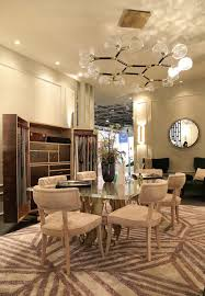 contemporary lighting for dining room. Large Size Of :luxury Dining Room Lighting Contemporary Bedroom Chandeliers Area Ideas For L