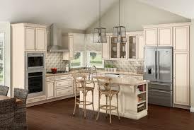 Merillat Kitchen Cabinets Photo Gallery Page 1 Merillat