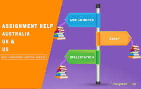 ga southern application essay should i do homework now salsa music accounting assignment help for n university students