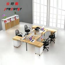 top furniture makers. Top Furniture Makers Office Manufacturers Wood List . E