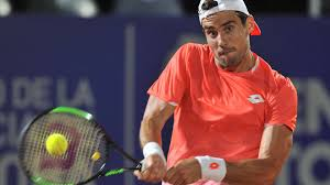 His birth sign is taurus and his life path number is 5. Guido Pella Beats Paolo Lorenzi During First Day Of 2019 Cordoba Open Atp Tour Tennis
