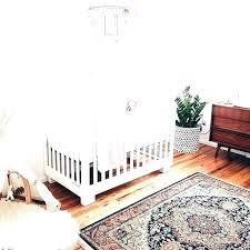 childrens room rug room rugs kids room rugs rugs for kids rooms rug rugs for kids childrens room rug