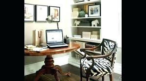 inexpensive office decor. Cheap Office Decorating Ideas Small Decor Business Large Size Of Living . Inexpensive