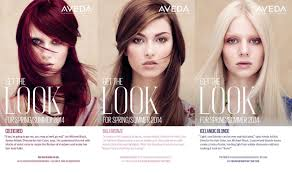 aveda full spectrum deep love your hair color