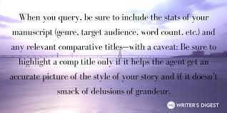no matter what you re writing fantasy thriller sci fi romance or whether you re writing for children or s there s a lot you can learn from this