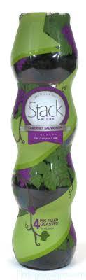 stack wine. Stack Wines, Findingourwaynow.com Wine