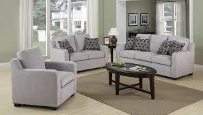 living room furniture package deals