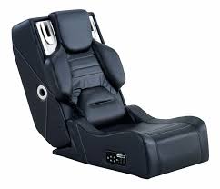 Cohesion XP 11.2 Gaming Chair