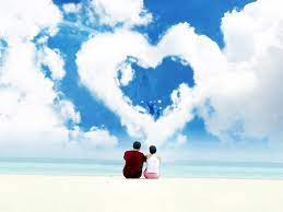 Latest Love Wallpapers-Download 3D ...
