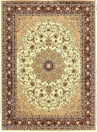 area rug elegant best ideas about oriental rugs 20 on tuscan style kitchen area rugs style kitchen tuscan round