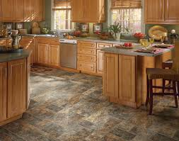 Kitchen Floor Covering Photos Riverside Floor Covering Carpets Flooring Full