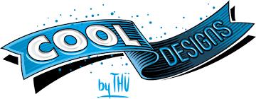 Cool Designs by Thü - cooler Grafiker für Logos Infografik ...