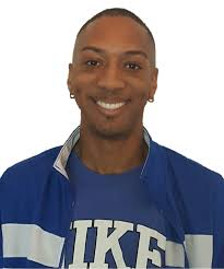 First3Years Welcomes Aaron Fields as new Just Beginning Coordinator    First3Years