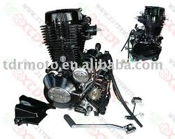 lifan engine manual lifan engine manual suppliers and lifan engine manual lifan engine manual suppliers and manufacturers at alibaba com