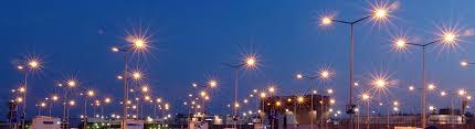 Jademar Corp International Lighting Electrical Manufacturer And