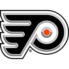 Flyers Logo Pictures Philadelphia Flyers Primary Logo Sports Logo History