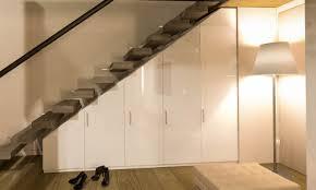 Wir zeigen aber auch andere tolle ideen, die sie realisieren den stauraum unter der treppe können sie auch wunderbar nutzen, um eine kleine spielecke für die kinder zu gestalten. Schrank In Wiesbaden Als Dachschrage Unter Der Treppe Meine Mobelmanufaktur