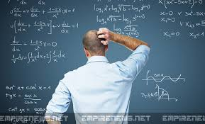 pittsburgh pennsylvania recent study suggests over 85 of social a users can t correctly solve simple math