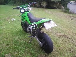 klx 140 street legal motard project i838 photobucket com albums z photo 0587 jpg
