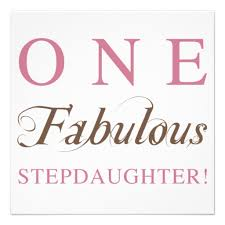 My Beautiful Step Daughter Quotes Best Of The Delicate Art Of Gift Shopping For Your Stepdaughter Support