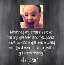 Funny Quotes For Kids Custom 48 Funny Quotes For Kids By Kids That Are Pure Logic