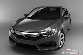 2018 honda urban. beautiful urban 2016 honda civic charcoal gray 4 to 2018 honda urban