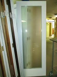 satin etched glass satin etched glass content uploads 2 6 full lite etch shower doors satin