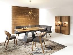 Stühle Esszimmer Holz Neu Esszimmer Bank Leder Beste