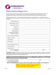 Liability Waiver Form Template Release Form Template Skiropkiprotk 24