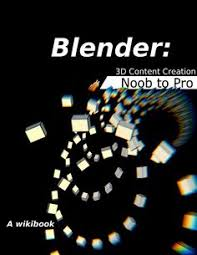 wiki book on blender 3d a 3d animation software animation tutorial 3d animation 3d
