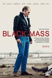 9 10 15 black m poster