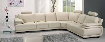 sofa set in india lovely sofa set bangalore customize line sofas furniture of 27 luxury sofa