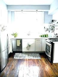 kitchen rugs kitchen mats kitchen rugs kitchen rugats kitchen rugs kitchen runner mats kitchen