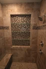 3 18 15 custom tile shower