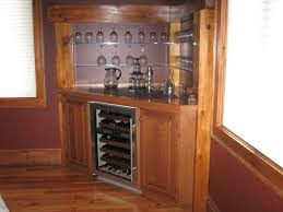 corner wine cabinet bar furniture for sale35