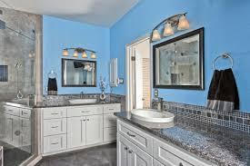 Bathroom And Remodeling Km Builders Remodeling San Antonio