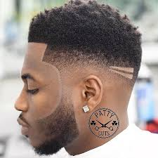 50 Stylish Fade Haircuts for Black Men in 2017 further Fade Art and Design   Haircuts Design   Pinterest   Haircut additionally 6 Cool Haircut Ideas for Black Men 2016   Men's Hairstyles and further 31 Stylish and Trendy Black Men Haircuts in 2016 2017 further 194 best Black men haircuts images on Pinterest   Black men moreover Best 10  High top fade haircut ideas on Pinterest   High top besides  moreover  additionally 599 best  BLACK MEN HAIRCUTS  images on Pinterest   Black men furthermore  in addition . on haircut parts designs for black men