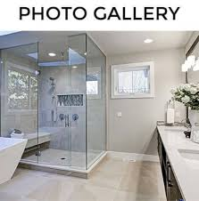 granite countertops tile stone flooring kitchen bath remodeling remodeling chico yuba city