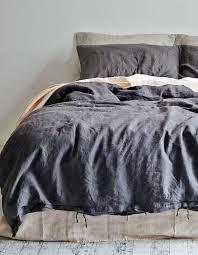 linen duvet covers king linen duvet cover king charcoal super king linen duvet cover nz