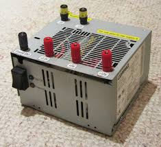a maker's guide to atx power supplies 6 steps ATX Fuse Diagram at Bestec Atx 300 12e Wiring Diagram