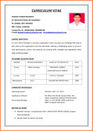 pharmacist curriculum vitae template 7 pharmacist curriculum vitae templates free word pdf format for job