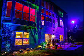 full size of multi colour changing led flood light multi color led spotlights rgb led flood