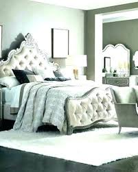 tufted bed set – toroch