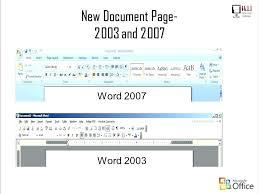 Resume Templates Word 2003 Newskey Info