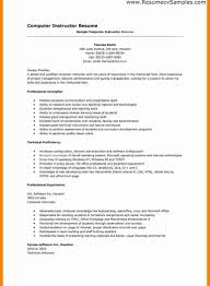 Resume Skills Abilities Examples Lovely Skills And Abilities Section On Resume With Laborer Examples 16