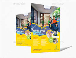 Community Clean Up Flyer Template 20 House Cleaning Flyer Templates In Word Psd Eps Vector Format